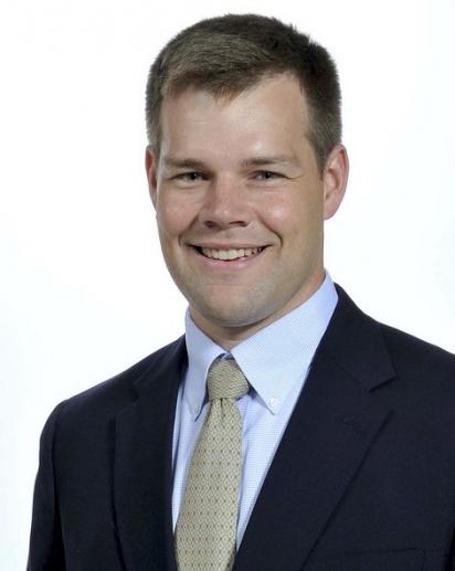 Douglas W. Van Citters